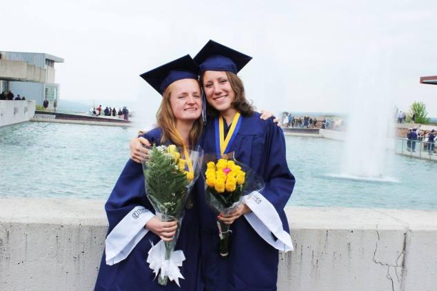 blog-graduation