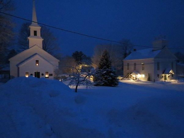 church-anna